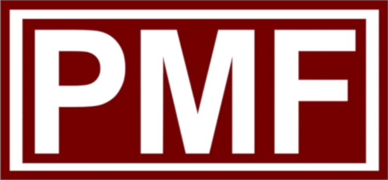 LOGO PMF