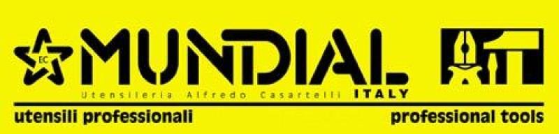 Mundial_logo
